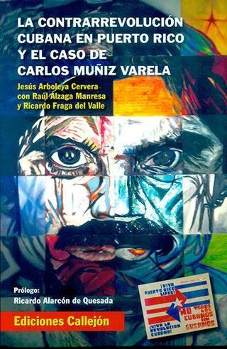 ¿Qué se esconde detrás del asesinato de Carlos Muñiz Varela?