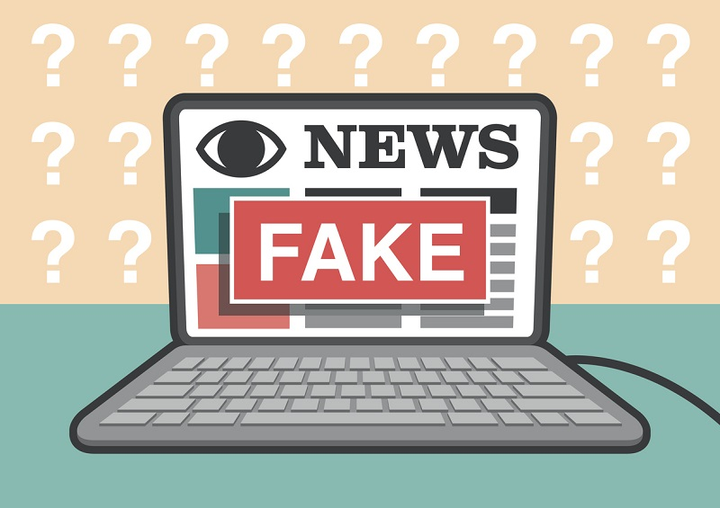 Noticias falsas: Cuba responde ante nuevas difamaciones