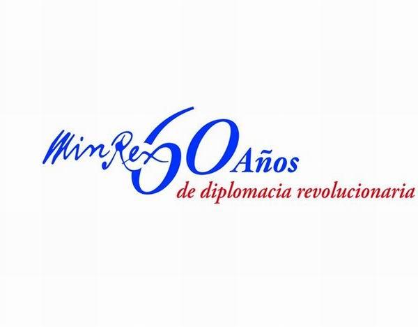 Analizará Cuba prioridades y desafíos de su política exterior en 2019