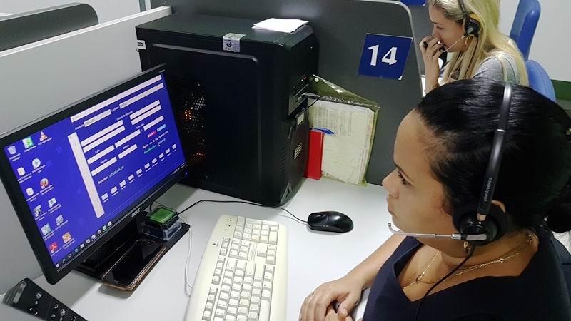 Con el desarrollo y el avance de la tecnología llegan los procesos de modernización de la telefonía y las comunicaciones.