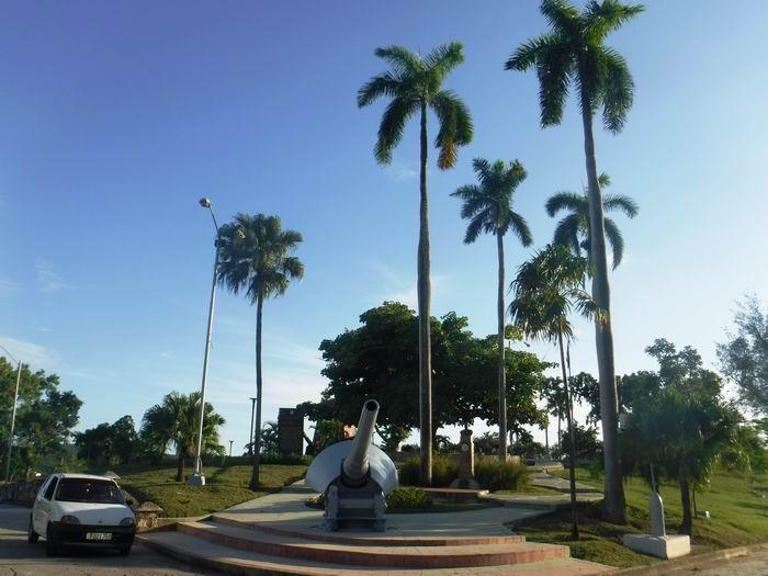 En Audio: Reyes de España visitarán lugares de interés histórico en Santiago de Cuba