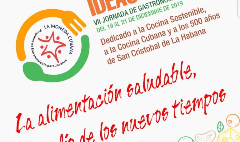Proyecto cubano de desarrollo local recibe premio internacional