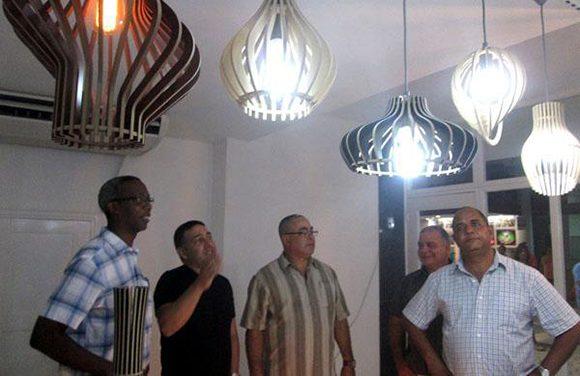 Metamorfosis del bulevar de San Rafael: Un paseo por el aniversario 500 de La Habana (+ Fotos)
