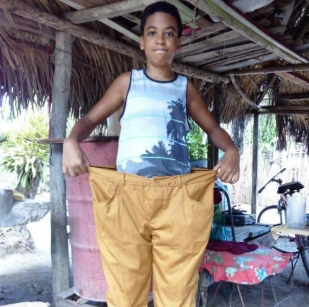 Proeza de costureras camagüeyanas