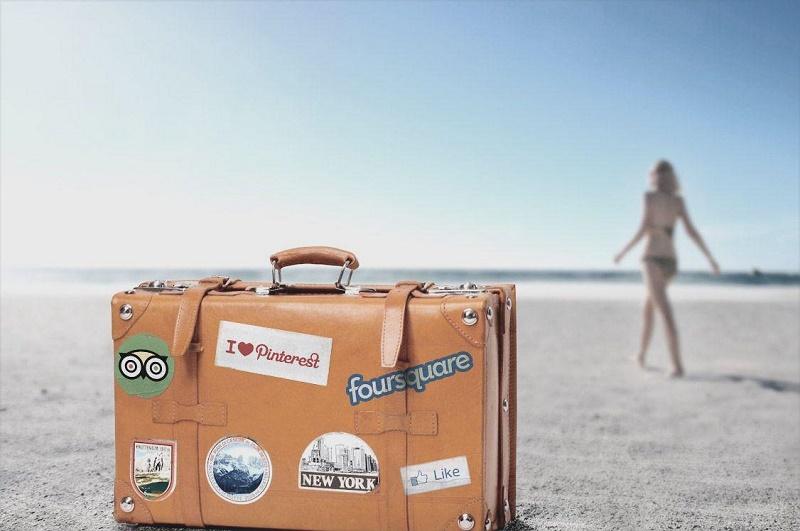 El sector del turismo avanza en su transformación digital