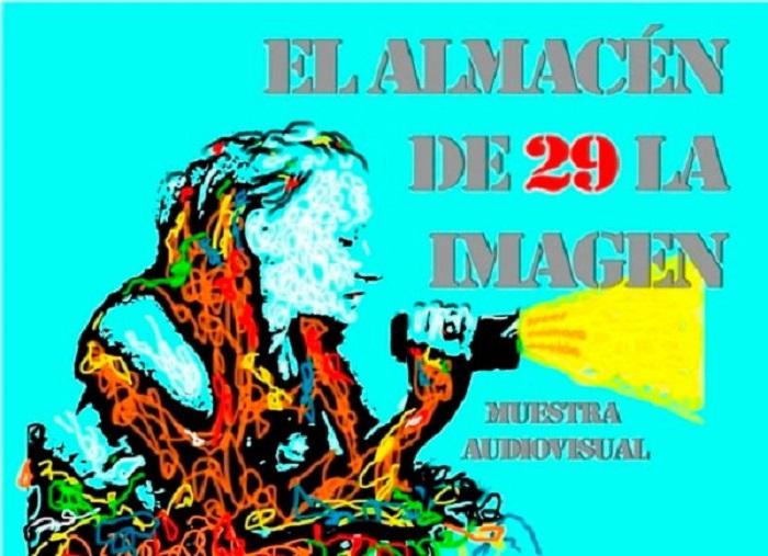 Inicia en Camagüey 29 edición de El Almacén de la Imagen