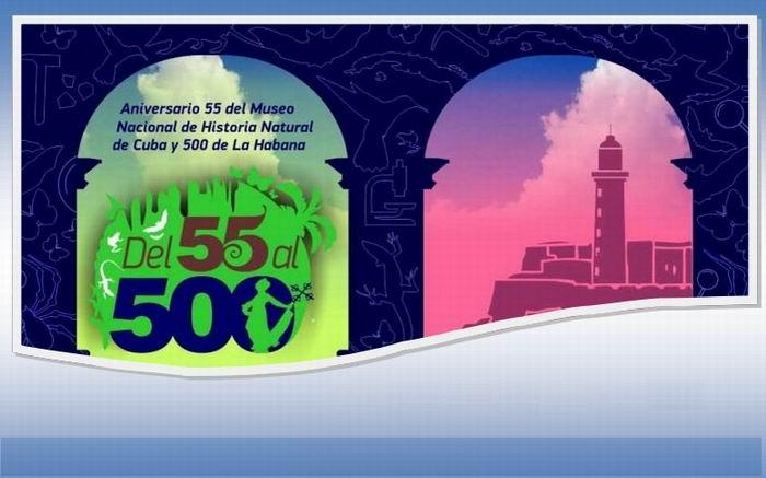 Festejará Cuba el Día Internacional de los Museos