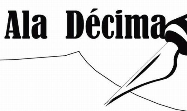 Reinauguran sede del Centro iberoamericano de la Décima y el verso improvisado