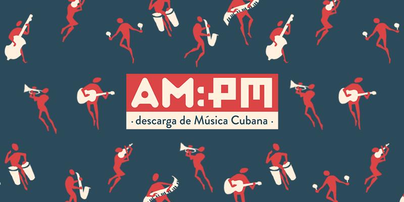 """A las puertas de AM-PM """"América por su Música"""" 2019"""