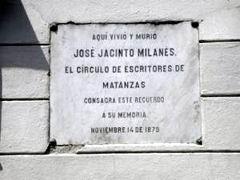 Archivo Histórico de Matanzas
