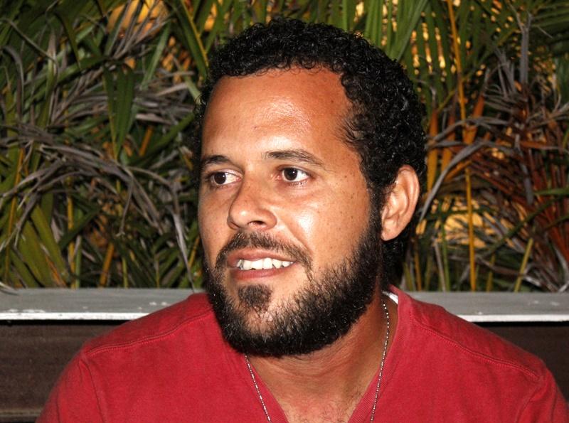 Facilita British Council superación de músicos y productores cubanos en Semana de la Cultura Británica