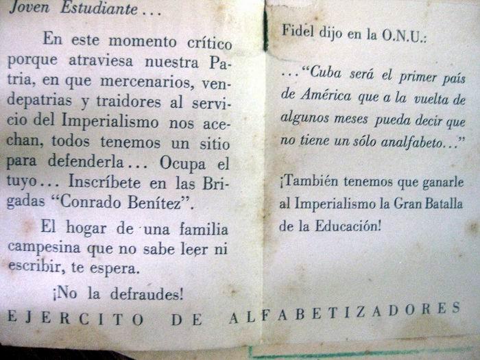 http://www.radiorebelde.cu/images/images/2019/cultura/carta-alfabetizacion.jpg