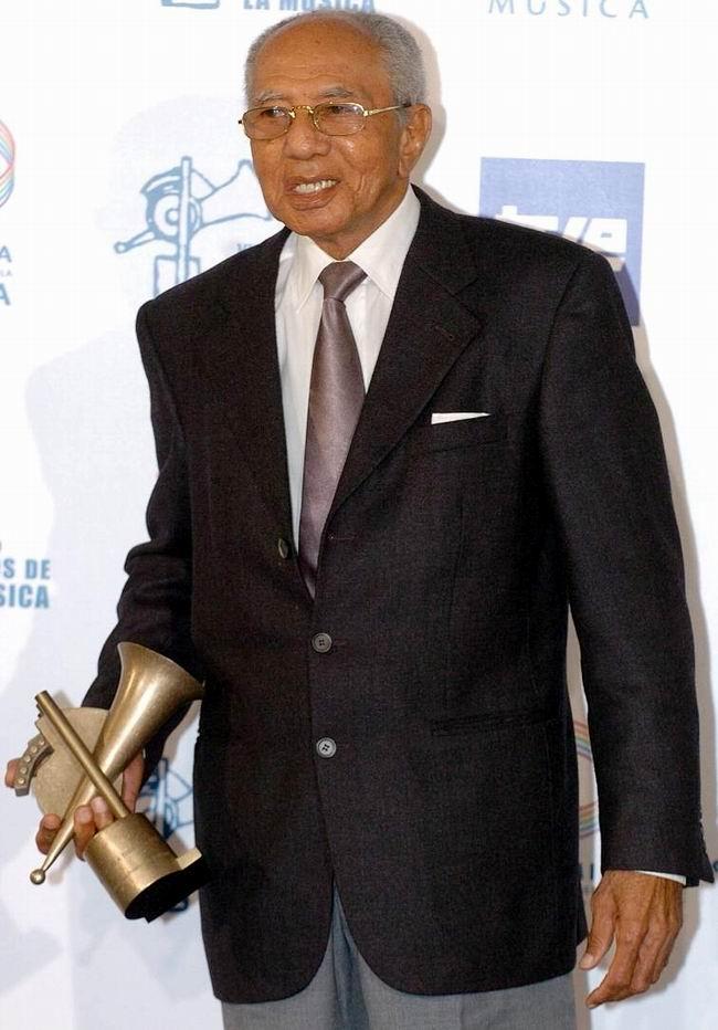 César Portillo de la Luz