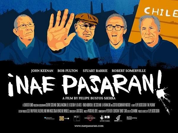 Del Habana Glasgow Film Festival hasta el cine 23 y 12