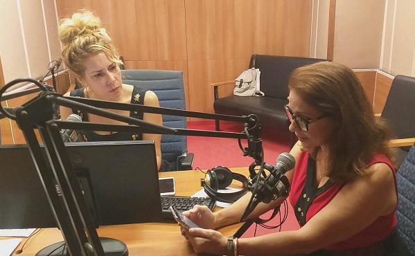El arte de hacer el arte, defender la cultura cubana pese al bloqueo (+Audios y video)