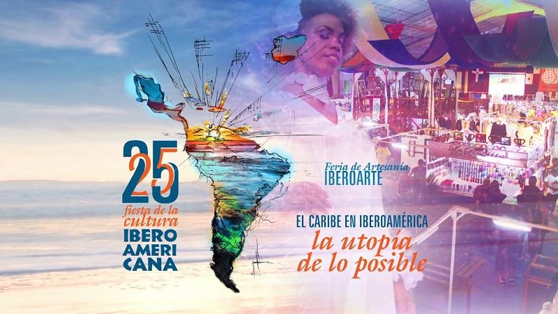 Invita Cuba al debate internacional sobre el Caribe en Iberoamérica