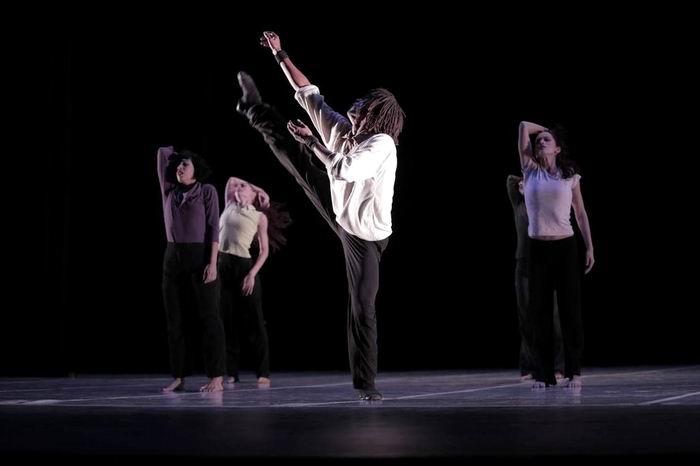 Compañía de Danza Malpaso rendirá homenaje a Merce Cunningham