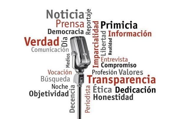Prensa Cubana: continuidad y compromiso con la realidad