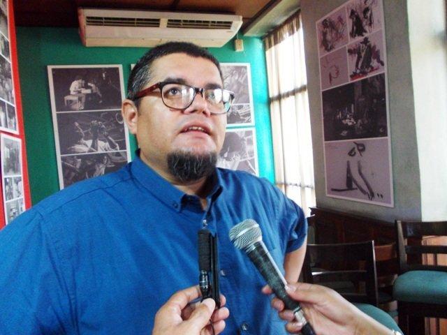 Las voces de Cuba en el concierto por la paz en Venezuela