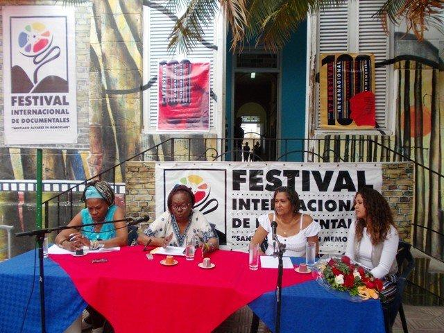 The World Documentary Festival Returns to Santiago de Cuba Province