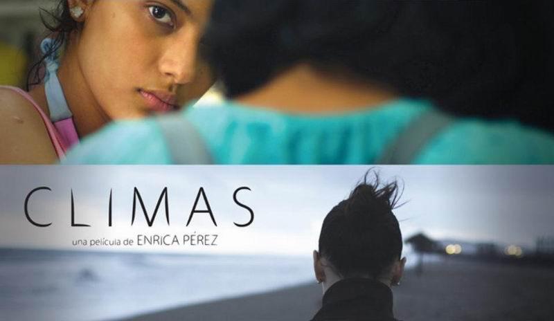 Semana de Cine Peruano en el Multicine Infanta