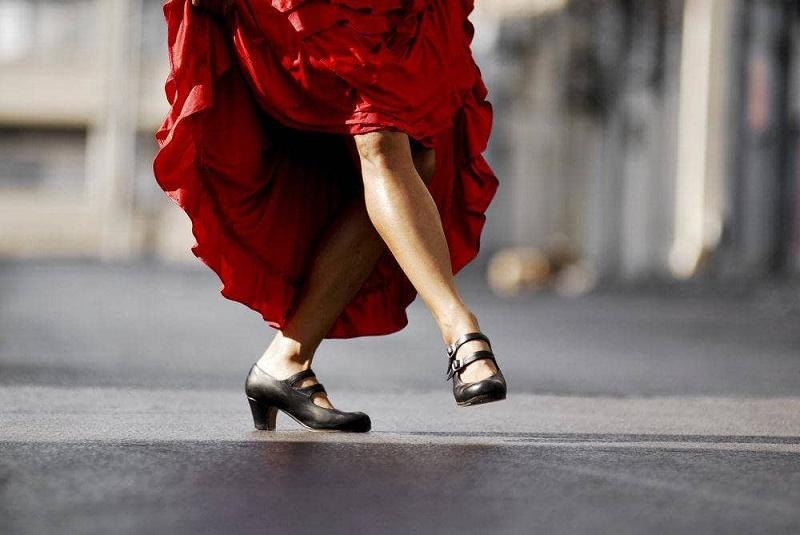 25 años de puro flamenco en la Isla de la Juventud