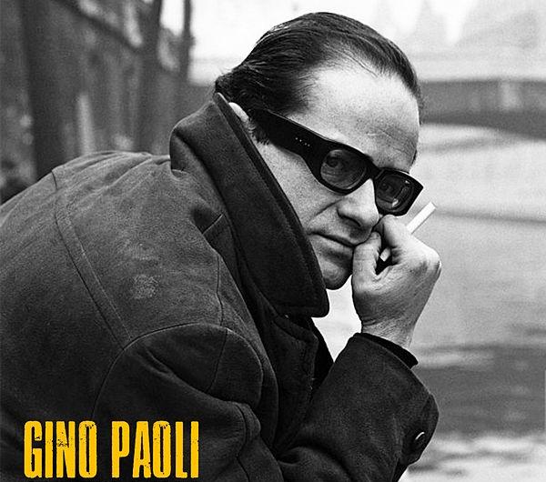 http://www.radiorebelde.cu/images/images/2019/cultura/gino-paoli-detras-musica.jpg