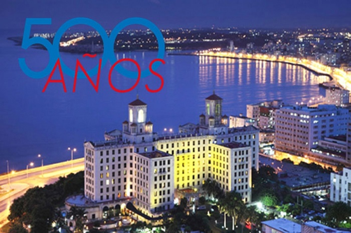 De Santa Clara a La Habana 500 (+Audio y Fotos)