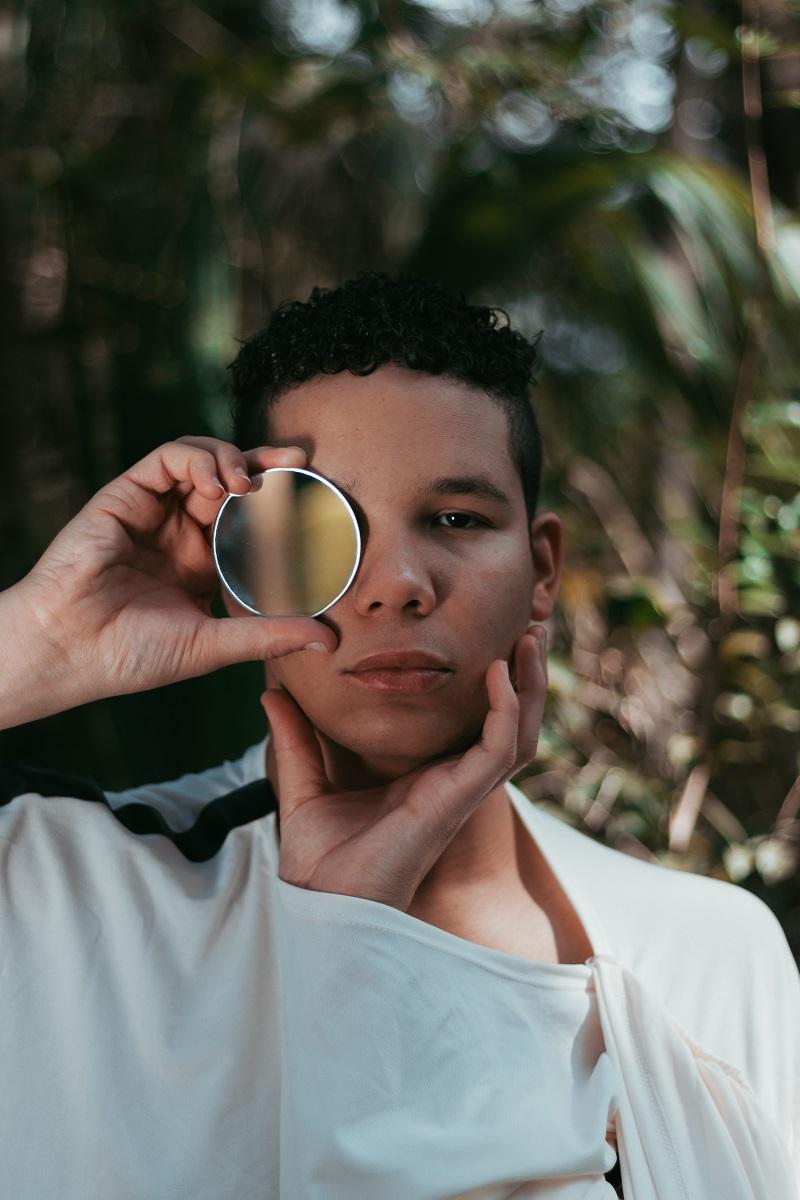 "Hansel Porras: Un personaje de la ""Farándula"" cubana"