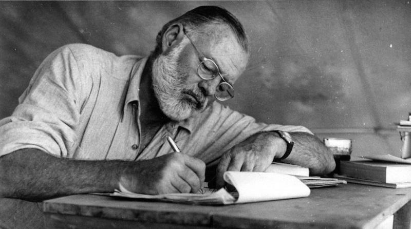 The Havana City of Beloved Ernest Hemingway