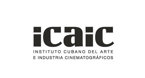 Aclara el ICAIC sobre disposiciones para la producción audiovisual y cinematográfica