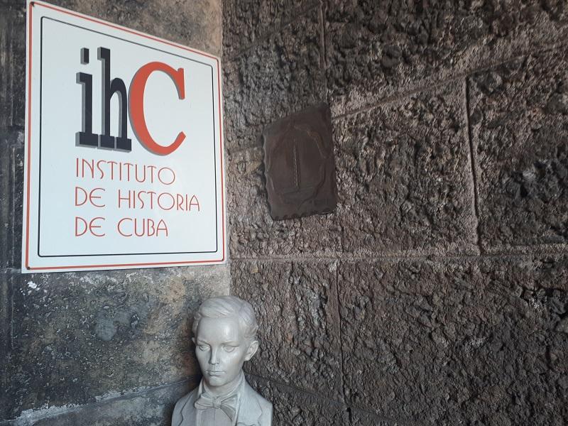 La Revolución cubana y temas plurales en Simposio Internacional