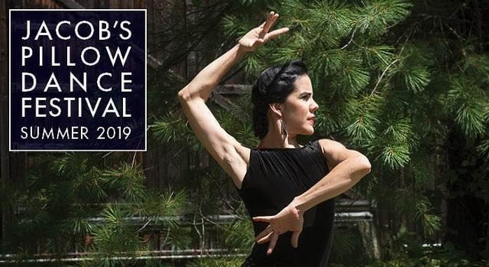 Estrenará Irene Rodríguez dos obras coreográficas en Festival en EE.UU