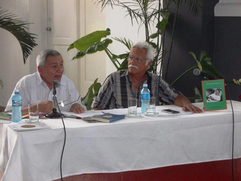 Fidel Castro en México, un libro con testimonios de primera mano