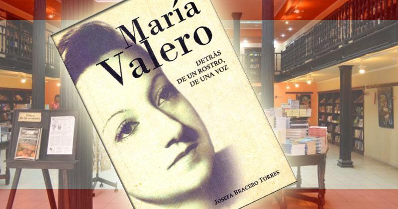 Para celebrar la Radio Cubana, un libro de Josefa Bracero