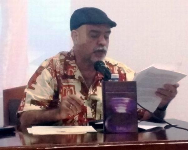 En Audio: Lino Neira Betancourt y el latido de Cuba