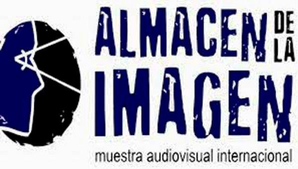Nuevas imágenes para el Almacén del Arte Joven en Camagüey