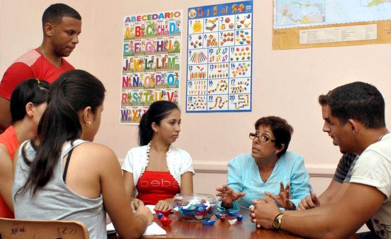 María Mercedes Arredondo Kassabb. Foto: Heriberto González Brito