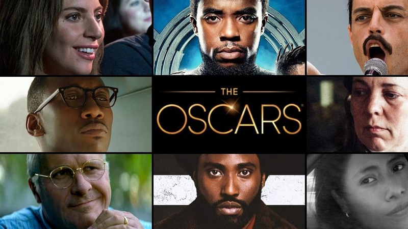The ´Green Book´ Film Regarded as the Best Film of the Oscar Awards