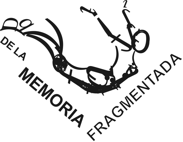 Havana hosts 2nd The Fragmented Memory event