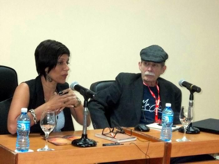 El coloquio del Jazz Plaza es en Santiago de Cuba