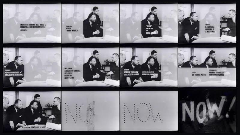 Lena Horne una artista que se metió en el corazón de los cubanos