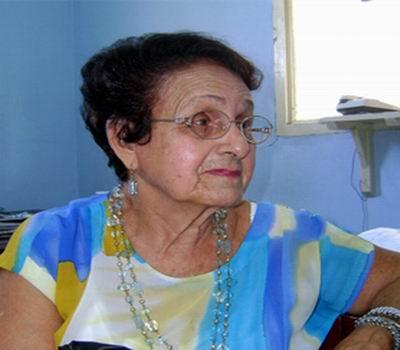 Fallece asistente al juicio por el asalto al cuartel Moncada