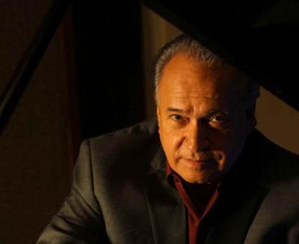 Inaugurarán exposición dedicada al maestro Frank Fernández