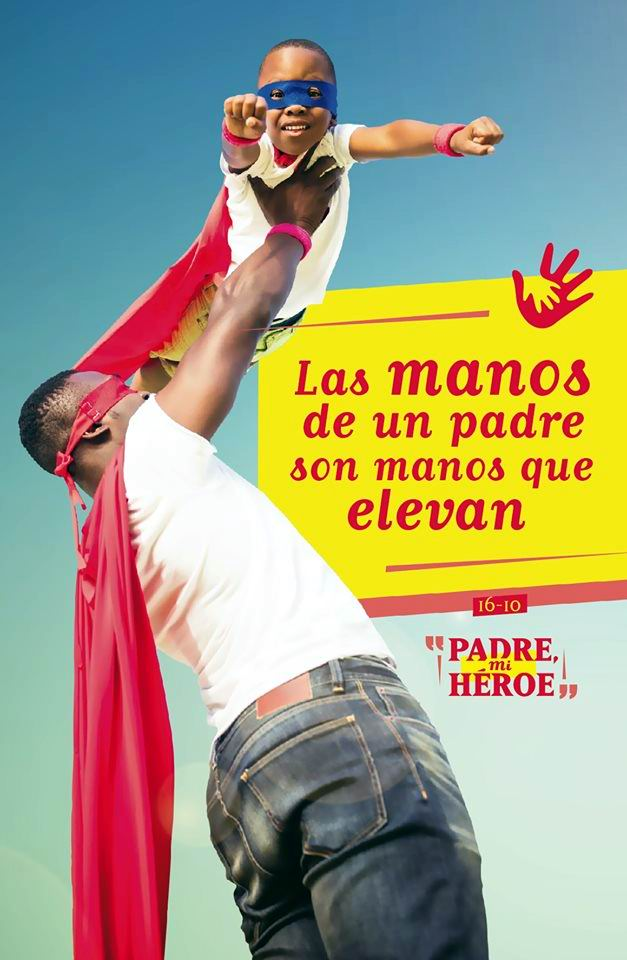 Un homenaje La Habana 500 desde las tarjetas postales
