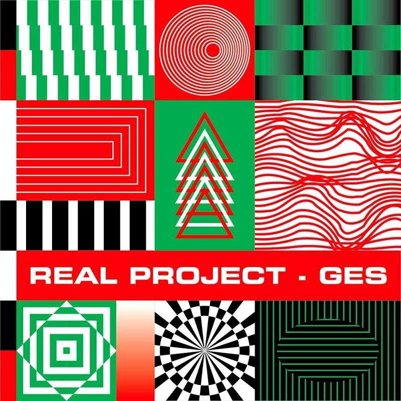 Presentó Real Project CD homenaje al Grupo de Experimentación Sonora del ICAIC