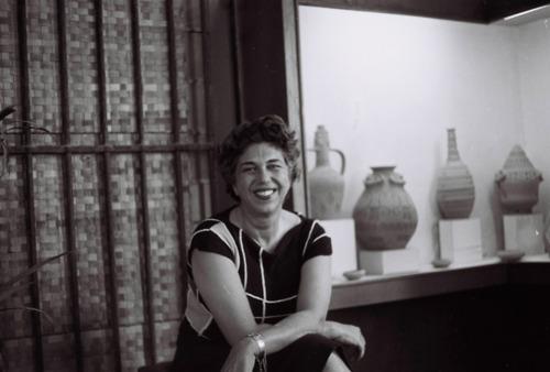 Rita Longa, un legado imprescindible
