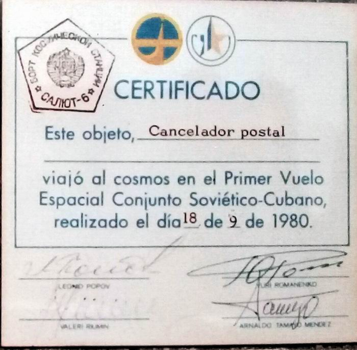 http://www.radiorebelde.cu/images/images/2019/cultura/sello-cancelador-correo-vuelo-tamayo-mendez.jpg