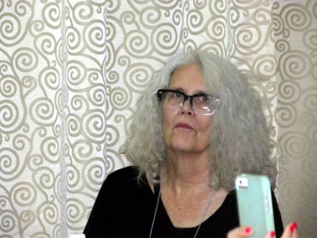 U.S. teacher praises Cuban education