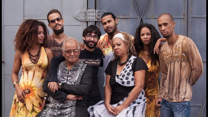 Edición Especial: Una hora con Carlos Alfonso, Síntesis en vivo